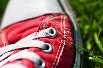 foot-3420337.jpg