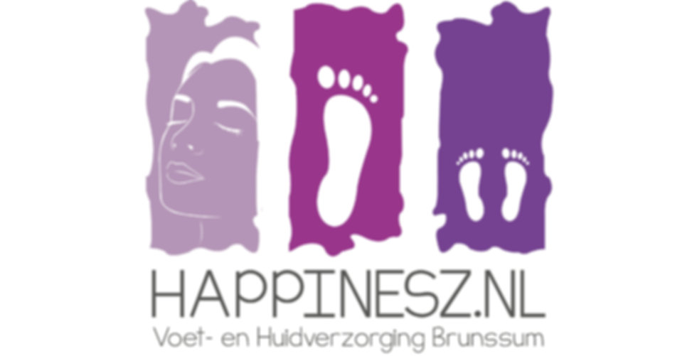 LOGO_Happinesz_2018_edited.jpg