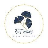 500px Enteriors Logo Explorer.png
