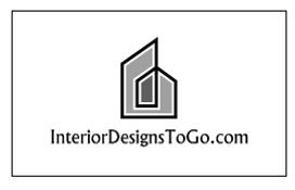 InteriorDesignsToGo.com