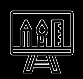 Moodboard/Conceptboard