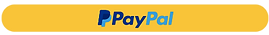 Secure Checkout With PayPal