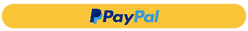 Secure Checkout With PayPal. You Will Be Able To Review Your Order.