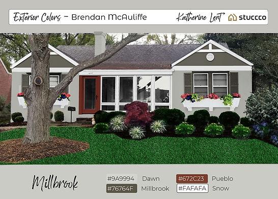 Millbrook Stuccco Brendan Exterior.jpg