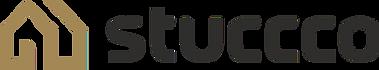 stuccco-logo-nav copy.png