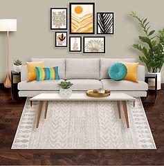Orange Pillows.jpg