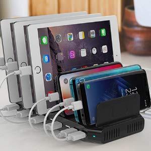 USB Ultra Storage