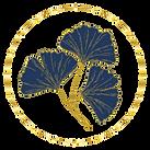Logo w_Gold Bits.png