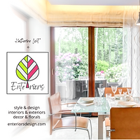 Enteriors Complimentary Consultation