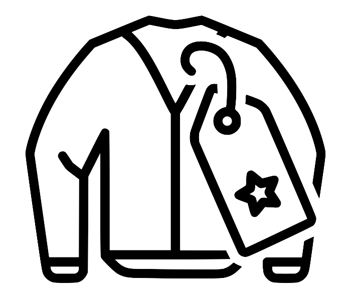 ICON by Priyanka Noun Project