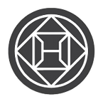 Havenly Icon Black.png