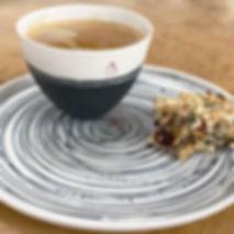 cup on plate.jpg