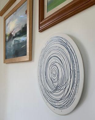 Platter on wall.jpg