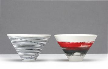 2 x V bowls.jpg