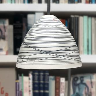 Small lightshade.jpg