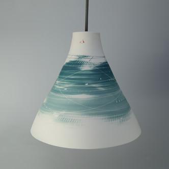 Teal lamp.jpg
