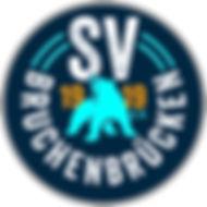 SVB_Logo_Final.jpg