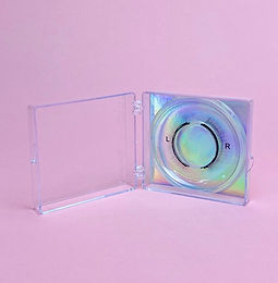 Designer Custom Magnetic Lashes Black Liner