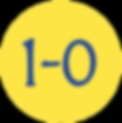 J-Logo-ROUND.png