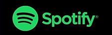 spotify2_edited.jpg