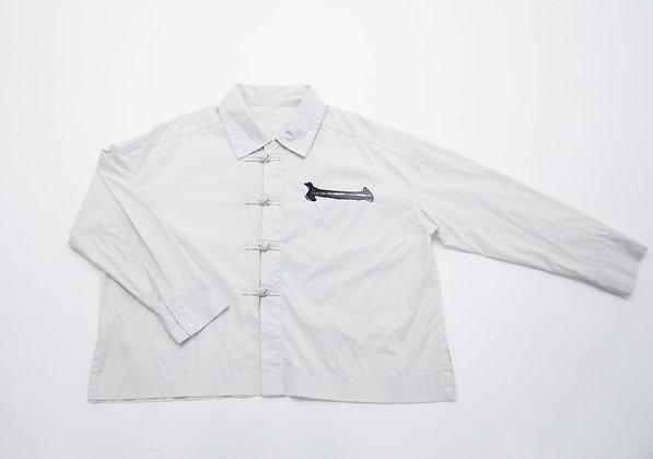 One Pocket Master Shirt