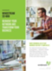 CSMB-14 _ SD-WAN Brochure Rebrand_Page_1