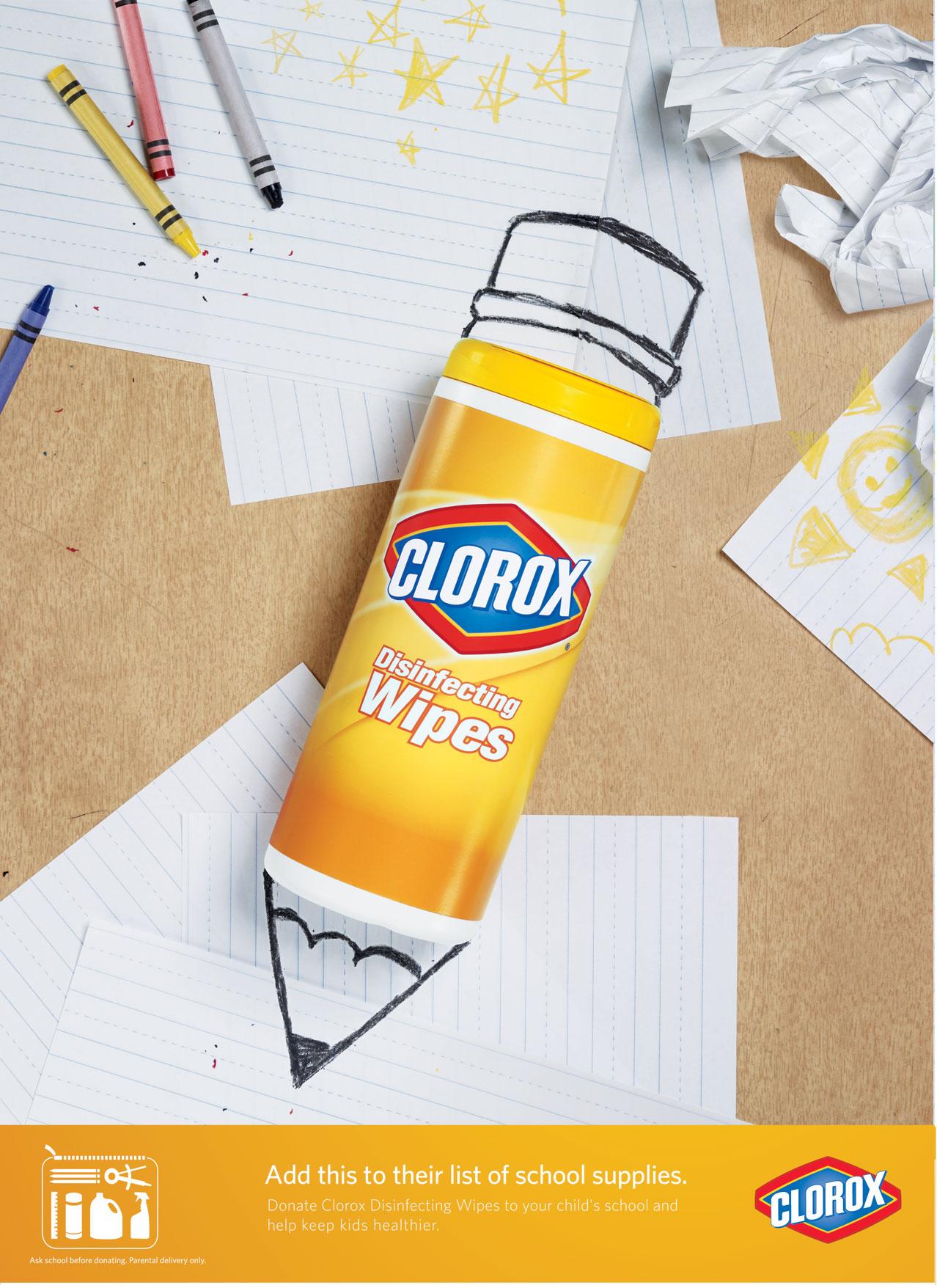 Clorox_pencil_1