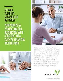 CSMB-17 _ SD-WAN Security Sheet_Page_1.j