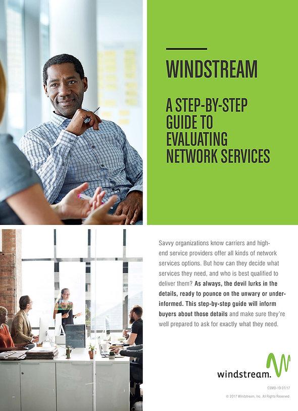CSMB-19 _ SD-WAN Step by Step Guide_1_Pa