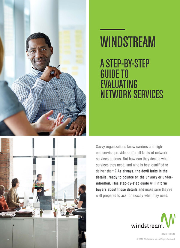 CSMB-19 _ SD-WAN Step by Step Guide_1_Pa