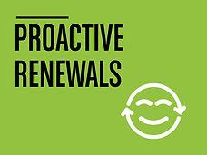 Proactive-Renewals_2.jpg