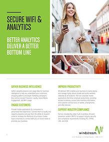 CSMB-22 _ Secure WiFI Brochure_Page_1.jp