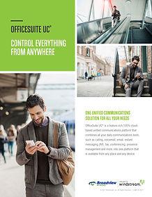 CSMB-39 _ OfficeSuite Sales Slick_Page_1