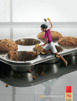 PAM-Muffin