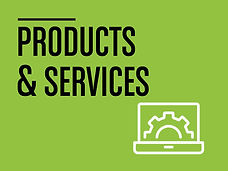 Products-and-Services.jpg