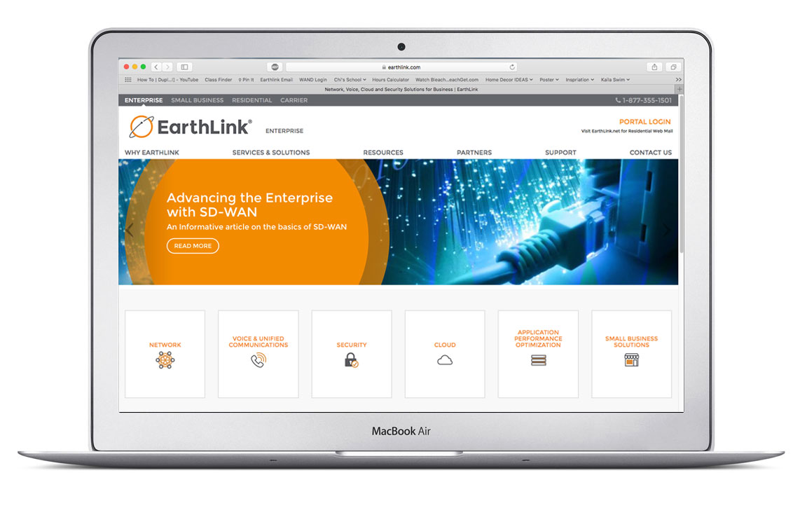 Earthlink_-Webpage_icon-in-use