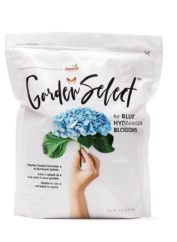 Garden-Select_Layered-Bag.jpg