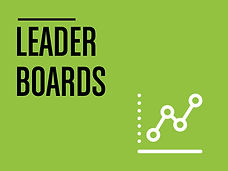 Leader-Boards.jpg
