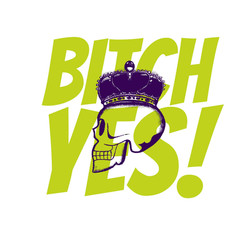 Bitch_Yes-Logo_1