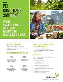 CSMB-23 _ PCI Compliance Brochure_Page_1