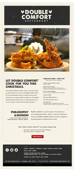0010_Double Comfort_Email Template_Christmas_12_04.5