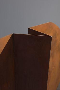 Samuel Zealey - 'PLANES' (detail)