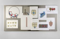 PLANES - Cob Gallery - Samuel Zealey