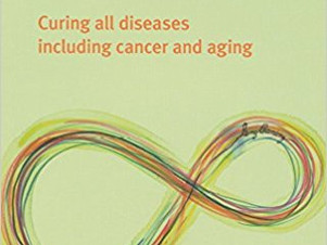 Telomere Lengthening: Curing all diseases including cancer and aging
