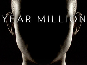 Year Million, Series 1, Episode 2: Never Say Die.