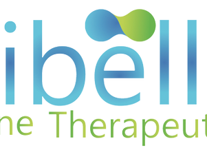 Libella Gene Therapeutics Announces Experimental Research Project in Hopes of Reversing Alzheimer&#3