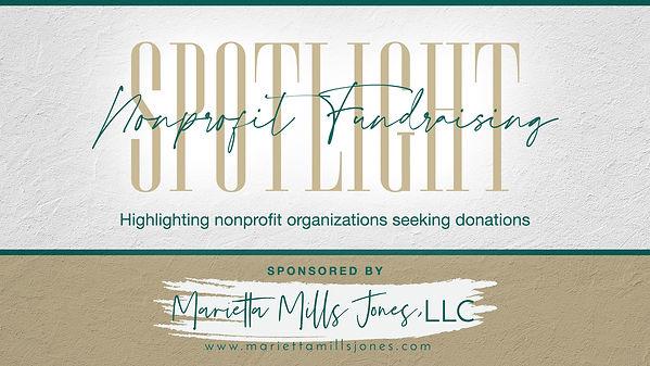 FundraiserSpotlight_Header_v1.jpg