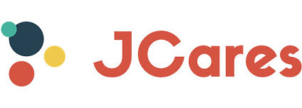 Primary Logo - Side Text (1).jpg