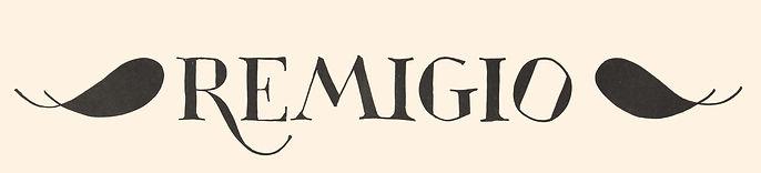 remigiologo1.jpg