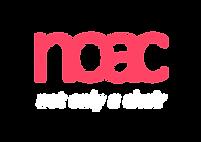 noac.png